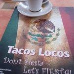 Foto di Tacos Locos