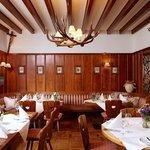 Photo of Restaurant Maier