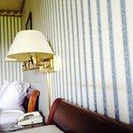 Ramada Morgantown Hotel & Conference Center Foto