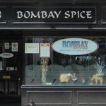 Bombay Spice - Indian Food Heaven in York