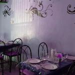 Photo de Milan's Restaurant