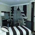 Photo of Hotel Tatvan Kardelen