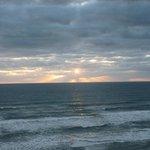 2012 Easter Sunrise