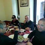 TARGA FLORIO MOTOCICLISTICA 2014