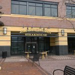 Johnny's Italian Steakhouse - Moline