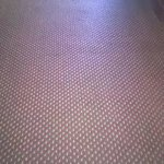 Clean Carpet. 2014