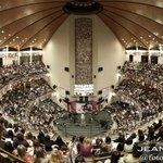 Igreja Batista da Lagoinha  |  Rua Manoel Macedo, 360. São Cristóvão, Belo Horizonte