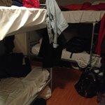 kamer van 6