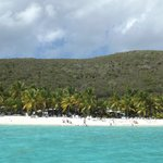 Jost Van Dyke (pics are so small I can't see them)