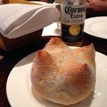 rolls, yum