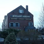 Photo of Chart House Restaurant