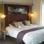 Room 10 - Double en-suite