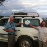 Imagine Ethiopia Tours - Day Tours