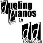 Dueling Pianos @ Double D's Sourdough Pizza