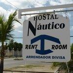 Photo of Hostal Nautico