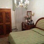 Foto de Hotel Antica Casa Carettoni