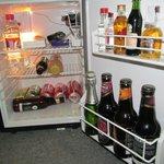 Variedad para elegir... a precios razonables
