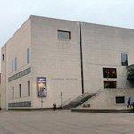 Leopold Museum MuseumQuarter (2)