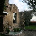 Casa Santo Domingo (96253074)