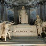 Revolução Francesa, a que mudou o mundo