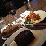 Morton's The Steakhouse照片