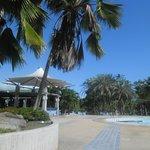 Hotel Lagunamar Foto