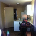 Foto de Extended Stay America - Los Angeles - Arcadia