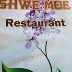 Shwe Moe Restaurant