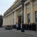 russisches museum