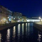 kanal-night