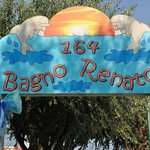 Bagno Renato 164