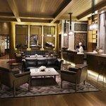Il Forno, Shenyang Grand Hyatt