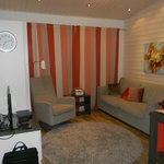 Holiday Club Villas, room
