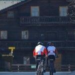Uttendorf Bike Trails