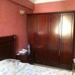 Photo de Al Mourouj Inn Hotel