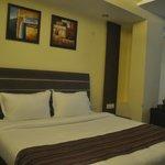 MM Yellowuds Hotel Foto