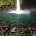 Cascada Fortuna