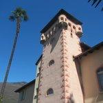 Museo Castello San Materno