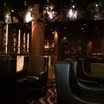 Bar Four
