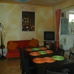 Photo of Elegance Hostel and Guesthouse