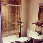 Ardennan House Hotel Foto