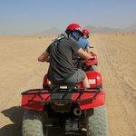 Photo de Sharm Solutions Day Tours