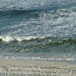 The Beach at EBR in PCB, FLA