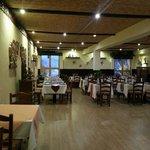 Si Siam Thai Restaurant