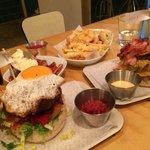 Burgersx2