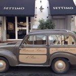 Photo of Da Settimo