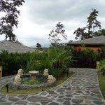 Nayara Springs Villas
