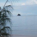 Palm Cove Beach5