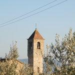 Chiesa di Cercina
