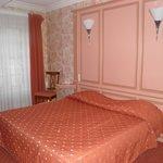 Foto de Hotel de Brunville